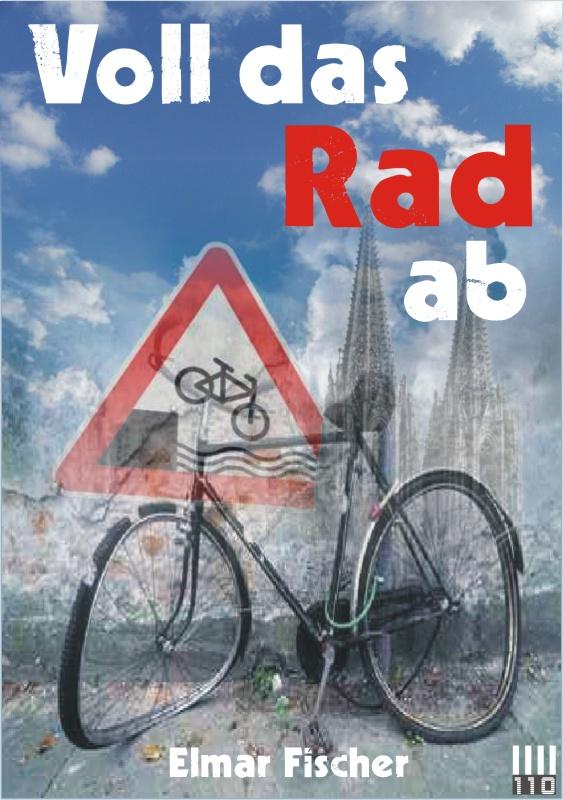 Erlebnisse eines Fahrradfahrers